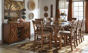 dining room sets bedderrest mattresses and furniture for less