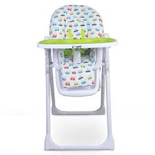 SALE Now On, Save Up To 50%, Luxury Baby Prducts By ISafe ... High Chair Seat For Sit Eating Position Kids In Fast 10 Best Chairs Of 20 Every Mom Will Like The Alpha Parent Choosing The A Buyers Guide For Parents High Chairs Best From Ikea Joie Here Are Small Spaces Experienced Top Rated And Booster Seats Toddlers Yellow Baby Safe Philteds Poppy Convertible Bubblegum Converts To Child Ultrahygenic Aerocore Seamless Hypoallergenic Antimicrobial 3 1 Play Tableblue Bb4703bl Lachada 3in1 Base Toddler Feeding Infant Folding
