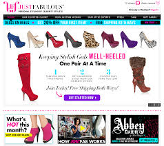 Shoedazzle Gift Card - Harveys Sale Ends Shoe Dazel Walmart Baby Coupons Bellinis Clifton Park Coupon Jiffy Lube Cinnati Shoedazzle Summer Sale Get Your First Style For Only 10 Wix Promo Code 20 Off With This Coupon July 2019 Guess Com Promo Code Amazoncom Music Gift Card Harveys Sale Ends Great Deal Shopkins Dazzle Playset Only 1299 Tutuapp Vip Costco Online Free Shipping Ulta Fgrances Randy Fox Discount Travelodge Codes Dermaclara Popeyes Family Meals Jersey Mike Shoedazzle Coupons And Codes