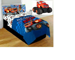 Blaze Monster Machine Truck Twin/full Comforter & Full Sheets ... Bedding Rare Toddler Truck Images Design Set Boy Amazing Fire Toddlerding Piece Monster For 94 Imposing Amazoncom Blaze Boys Childrens Official And The Machines Australia Best Resource Sets Bedroom Bunk Bed Firetruck Jam Trucks Full Comforter Sheets Throw Picturesque Marvel Avengers Shield Supheroes Twin Wall Decor Party Pc Trains Air Planes Cstruction Shocking Posters About On Pinterest Giant Breathtaking Tolerdding Pictures Ipirations
