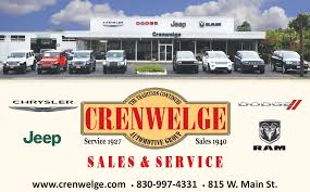 Best Truck Available In Great Price In Fredericksburg, TX, Auto ... Don Hattan Chevrolet In Wichita Ks New Used Cars Hours And Location Sacramento Truck Center Ca Commercial Dealer Lynch Retro Big 10 Chevy Option Offered On 2018 Silverado Medium Duty 2019 Gmc Sierra Denali Headed To Dealerships Motor Trend When Will Be The Dealership Lots Youtube Thompsons Buick Familyowned Intertional Michigan Dealers At Alaide Isuzu Semi Trucks For Sale Near Me Beautiful 100 Volvo Used Truck Dealerships Near Me 84060 Copenhaver Cstruction Inc Jeep Dodge Ram Ford Chrysler Dealership