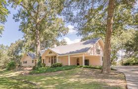 3 Bedroom Houses For Rent In Lafayette La by 1001 Bonnie Drive Lafayette La 70503 Lafayette Home For Sale