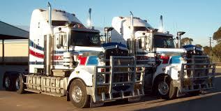 Https://www.tradetrucks.com.au/industry-news/1212/sunshine-coast ...