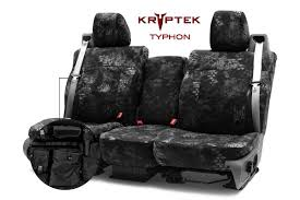 2013-2014 F150 CoverKing Ballistic Kryptek Typhon Camo Rear Seat ... Best Camo Seat Covers For 2015 Ram 1500 Truck Cheap Price Shop Bdk Camouflage For Pickup Built In Belt Neoprene Universal Lowback Cover 653099 At Bench Cartruckvansuv 6040 2040 50 Uncategorized Awesome Realtree Amazoncom Custom Fit Chevygmc 4060 Style Seats Velcromag Dog By Canine Camobrowningmossy Car Front Semicustom Treedigitalarmy Chevy Silverado Elegant Solid Rugged Portable Multi Function Hunting Bag Rear Pink 2