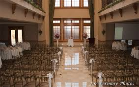 Ambler PA Gay Wedding Venue