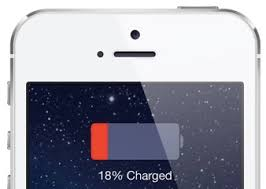 iOS 7 & iPhone 5 Battery Issues Two Guys and a Podcast