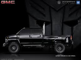 Wallpaper For Desktop: Transformers Gmc Topkick Tf3 Ironhide For Gta San Andreas Monroe Movie Pickup Trucks Page 3 Chevy Truck Forum Gmc 2015 Sierra Crew Cab Review America The Collecticonorg Transformers Filming In Full Effect Spintires 2014 C4500 Topkick 6x6 V12 Youtube Top 10 Hooligan Cars Feature Car And Driver Spotted 6 Wheeled Teambhp Worlds Best Photos Of Revgeofthefallen Truck Flickr Filebotcon 2011 5802071853jpg Most Recently Posted Photos Gmc Transformers