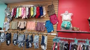 Summer Fashion at Discount Prices Plato s Closet Coachella Valley