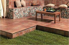 Download Outdoor Patio Tile