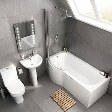 How To Install A Modern Toilet Design Necessities Do It Yourself