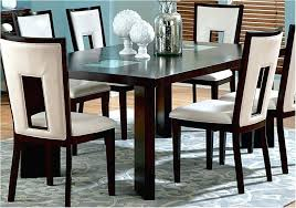 Great Used Dining Room Table And Chairs For Sale Frightening Points Narra Set Philippines