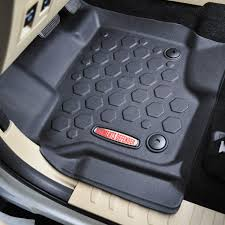 2015 – 2018 Ford F-150 FLOOR MATS | ELEMENTS DEFENDER Rugged Ridge Floor Liner Set 4piece Black 0910 Ford F150 Regular Buy Plasticolor 000690r01 2nd Row Full Coverage Rubber Tray Style Ebony 3piece Supercrew The Official Exact Fit Tailored Mats To Focus 2005 2011 Similiar F 150 Keywords New Factory Oem Ranger Truck Gray 93 94 95 96 97 98 St By Redline Tuning Motune Scc Performance Mustang Racing 0509 All Review Youtube Yes You Can Now Get Any Super Duty With A Vinyl Floor Zone
