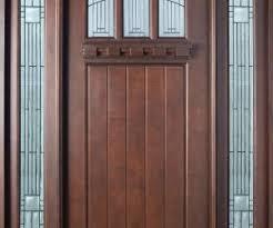 Menards Patio Door Hardware by Double Sliding Door Locks Menards Patio Door Lock Marks Door Locks