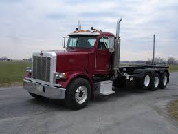 100 Rolloff Truck For Sale Ruble S