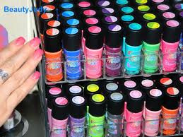 mood nail polish walmart images