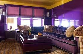 Grey And Purple Living Room Furniture by Grey And Purple Living Room Furniture Gray Contemporary With Gold