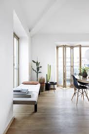 100 Zen Inspired Living Room Home Furniture Donna Karan Japanese Home Decor