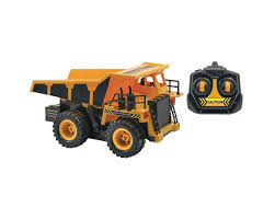 Rc Large Dump Truck 27Mmhz By Kid Galaxy [KGR20238] | Toys & Hobbies ... Flatbed Truck Nova Natural Toys Crafts 1 Juguetes De Madera Vintage Toy Wyandotte Chieftain Lines Truck And Trailer The Old 13 Top Tow Trucks For Kids Of Every Age Interest Amazoncom Large Semi Big Rig Long Hot Wheels Monster Jam Giant Grave Digger Mattel Childrens Tin Unique Retro Wind Up Tagged 12 Pack Boley Cporation Big Garbage Wader Boy 123abc Tv Youtube Btat Mini Set 6 Different Go Smart Vtech 24 Dump Playing Sand Loader Children