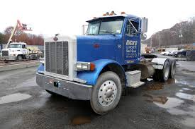 1987 Peterbilt 379 Tandem Axle Day Cab Tractor For Sale By Arthur ... Used Peterbilt 379 For Sale Houston Tx Porter Truck Sales Youtube 1988 Tandem Axle Day Cab Tractor For Sale By Arthur Used 2007 Peterbilt 379exhd Pre Emmission Tandem Axle Sleeper For Retruck Australia Custom Trucks Best Resource Macgregor Canada On Sept 23rd Trucks In Rebuilt Transmission 2005 Truck Trucks Sale In Pa 2018 Customized 579 Of Sioux Falls La Mega Pack Mod Ets 2