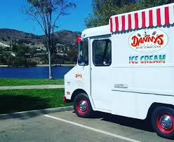 Danny's Ice Cream Truck - San Diego Food Trucks - Roaming Hunger Suppose U Drive Truck Rental Leasing Southern California San Diego Ca Liebzig Enterprise Adding 40 Locations Nationwide As Business Ct Loan At Your Service Moving To Ca Sparefoot Guides Rent A Cargo Van New Car Updates 2019 20 Our Grip Truck Rentals Are Prepackaged And Completely Uhaul Reviews Camper Vans For Rent 11 Companies That Let You Try Van Life On Used Nissan Dealer Serving National City La Mesa Fleet In Cutting Emissions Maintenance Jiffy Rental Parallel Parking Test Bernardino Dmv