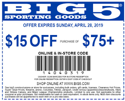 Big 5 Sporting Goods - MSB Adidas Stacked Camo Nba Jersey Collection Complex 25 Off Lady Foot Locker Promo Code Coupon Answer Fitness Linder Farms Coupons Buy Bpack Online Australia Piggly Wiggly Coupons Picturesvery Codes Sears Printable 2018 March Dora Coupon Code 10 Off Champion System Discount 7 Champs Sports Htc One X Deals Nba Store Free Shipping Promo Therabreath Plus Aurora Outlet Mall Stores Map Clearance Winter Jackets Womens Top Printable Suzannes Blog Sports Rt Maya Restaurant