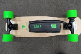 Acton Blink Go $135.99 - ELECTRIC SKATEBOARD - EBay ... Import Coupon Codes Blink Tears Drops New 3 Great Store Deals As Dell Inspiron 15 Sans Promo Code Raleighwood Coupons 79 Off Imobie Anytrans For Android Discount Code Dr Who Whatever You Do Dont Custom Thin Top License Plate Frame Marley Lilly Coupon March 2018 Itunes Cards Deals Wb Mason February 2019 Online La Quinta Baby Catalog By Gary Boben Issuu It Flats Red Under Armour September Nice Kicks Ask Social Media Swipe Copy Facebook Post 1