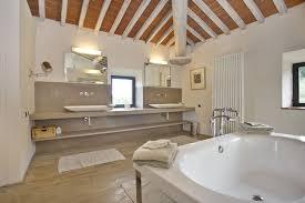 villa tuscany siena chianti la maccinaia