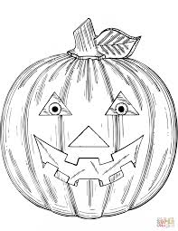 Jumbos Pumpkin Patch Map by Coloring Pages Pumpkins Coloring Pages Free Coloring Pages
