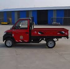 100 Electric Truck For Sale Mini 2 Seats Pickup Buy