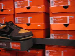 Nike Outlet Nj by Nike Outlet