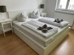 lattenrost schlafzimmer möbel gebraucht kaufen in sachsen