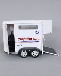 Breyer® Two Horse Trailer - Fort Brands Bruder 02749 Man Tga Cattle Transportation Truck With 1 Cow New Breyer Horse And Trailer Breyer 5356 Stablemates Gooseneck In Box Traditional Two Millbry Hill Amazoncom Animal Rescue And The Best Of 2018 Pickup Fort Brands 5352 Wyldewood Tack Shop Used Red Dually Truck Trailer Sn14 North Wraxall For 19 Scale Twohorse Horze Series Dually