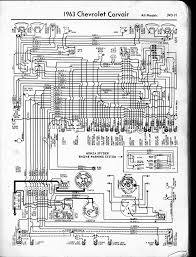 63 Chevy Truck Engine Starter Wiring Diagram - Wiring Diagram Database • 31966 Chevy Power Steering Upgrade Hot Rod Network 1963 Truck Wiring Harness Clips Example Electrical Tail Light Diagram C 10 New 1962 Wellreadme Custom Lowered C10 Pickup On Accuair Suspension Wheelpros Chevrolet Ck Pro Street 502 Cid V8 Engine Filephotographed By David Adam Kess Truck Bedjpg 1960 Product Diagrams Lowrider Magazine 1 Ton Flatbed Youtube Tattoo Collector Stock Photos Images Alamy Bagged Kustom