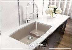charming blanco sink cleaning products sinks undermount stainless