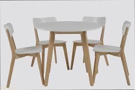chicco chaise haute polly 2 en 1 chaise haute occasion chaise polly magic chaise haute évolutive