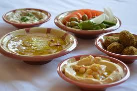 cuisine orientale zeituna la cuisine orientale facile pour tous
