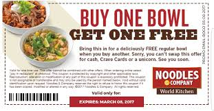 Noodles And Company Coupon Code Grhub Promo Code Coupons And Deals January 20 Up To 25 Wyldfireappcom Shopping Tips For All Home Noodles Company Is There Anything Better Than A Plate Of Buttery Egg List Codes My Favorite Brands Traveling Fig Best Subscription Box This Weekend October 26 2018 7eleven Philippines Happy Day Celebrate National Noodle With Sippy Enjoy Florida Coupon Book 2019 By A Year Boxes Missfresh Review Coupon Code Honey Vegan Shirataki Pad Thai Recipe 18