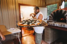 My Tips For Wandering The Back Roads To Pizza Farms - Thrifty ... Food And Beverage In St Cloud Mn Times Cruise Junk This Way Route For Shopping Bonanza Princeton Boysbb Princetonboysbb Twitter Godfathers Pizza A You Cant Refuse Buffy Mcgraw Buffy_mcgraw The Nelson Stone Barn Experience Home Public Schools District 477 Minnesota Kim Young Kimmyyoung05