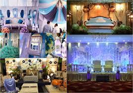 Affordable Malay Wedding Decor Vendors