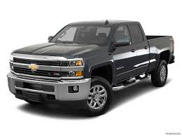Chevrolet Silverado Price In Oman - New Chevrolet Silverado Photos ... 2017 New Chevrolet Silverado 3500hd 4wd Regular Cab Work Truck W 2018 1500 Lt Extended Pickup In Intertional Smelting Co Gm 8337 Old Trucks Chevy Release Pressroom United States Images Toughnology Concept Shows Silverados Builtin Strength Bger Dealership Grand Rapids Mi 49512 2016 Colorado Diesel First Drive Review Car And Driver Dealer Keeping The Classic Look Alive With This Medium Duty Trucks Bigtruck Magazine