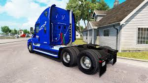 Skin Prime Inc. On Tractor Freightliner Cascadia For American Truck ... Danny Stpierre Truck Pictures Page 31 Driver Jobs Amazing Wallpapers Going Back To Prime Inc Trucking Vlog 9816 Ep1 Youtube Up In The Phandle 62115 Canyon Tx Prime Inc Google Search Prime Inc Pinterest Freightliner Springfield Missouri Best Image Kusaboshicom Bill Aka Crazy Hair Crazyhairtv Instagram Profile Picbear Beautiful Ccinnati Oh Trucker Life Tv Atlanta Falcons Cascadia A Photo On Flickriver Mo Rays Photos