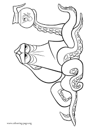 How About To Print And Color This Amazing Hank Dory Coloring Page They Are