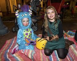 Dorney Park Halloween Commercial by Halloween 2017