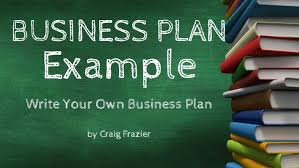 Bussines Plan Business Examples Templates How To Write Make Retail Maxresde Start Shoe Store Pet Boutique