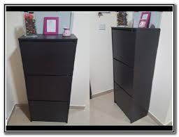 ikea bissa shoe cabinet uk shoes fashion styles ideas dwg4gylny2