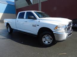 2016 Dodge Ram 2500 4x4 Pickup Truck Rebuilt Salvage Title ... 5 Reasons Not To Buy A Salvaged Car Youtube Truck Week Interesting Facts About Trucks Autosource 2011 Infiniti Qx56 For Seloadednavigationdual Dvdsheated 2007 Used Isuzu Npr 16ft Box With Lift Gate Salvage Title At Chevrolet S10 Pickup Sale Nationwide Ch100 Lovely Salvage For In Ohio 7th And Pattison 2001 Mazda B4000 4x4 Extended Cab E85ksalvage Cars In Michigan Weller Repairables 2012 Cadillac Escalade Esv Sedual Dvdsmonavigation Andersens Sales And Metal Scrap Recycling How Does Car Get Title Autofoundry 2004 Ford Explorer Sport Trac Rebuilt