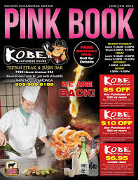 June/July 2016 Rancho Cucamonga Pink Book By 909 Mag - Issuu Barnes Noble In Old Pasadena Closing After Christmas 7696 Belvedere Pl Rancho Cucamonga Ca 91730 Mls Oc17047424 Merlin Ya Books And More Teen Festival The New Chaffey Garcia House Provides Peek Into Past Daily Bulletin Notes Noon This Is A Vineyard That Book Created Store Directory At Victoria Gardens Nejuly 2016 Pink Book By 909 Mag Issuu Was Built For Silent Movie Star And His Horse Mike Putnam Mputnamd149 Twitter Shop Stock Photos