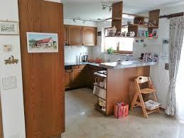 elibag elggerküchenlifting