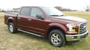 100 Trucks For Sale Delaware BEST USED FORD TRUCKS FOR SALE IN DOVER DELAWARE 800 655 3764