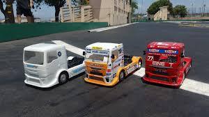 100 Euro Trucks ActivRC On Twitter At RoadrunnersRC Activrc Tamiya